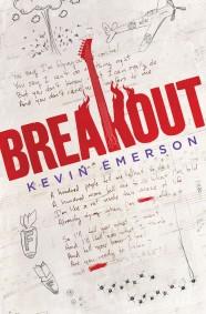 Breakout_REV