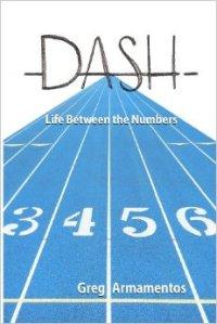 dash book