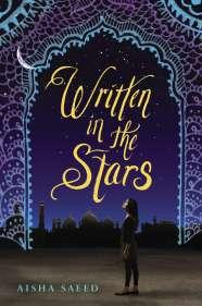9780399171703_Written_in_the_Stars-1 (3)