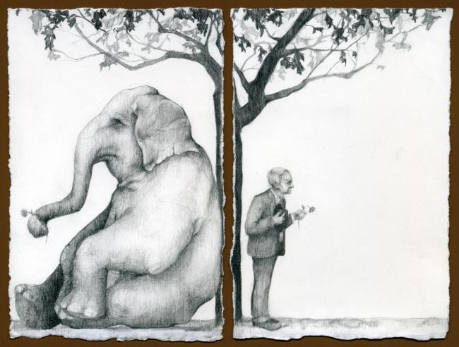 elephant_man