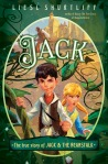 Jack_front cover[1]