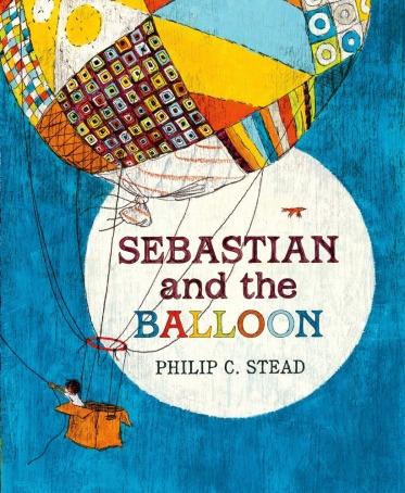 Sebastian Cover