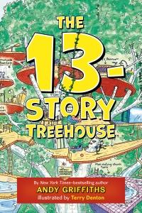 The 13-Story Treehouse_hi