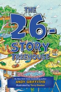 The 26-Story Treehouse_hi