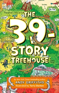 The 39-Story Treehouse_hi
