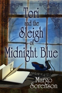 Tori and the Sleigh of Midnight Blue 300dpi 2.1 MG