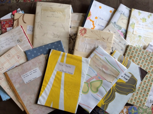 wallpaper_books