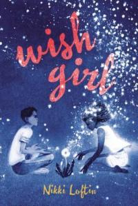 wish girl cover