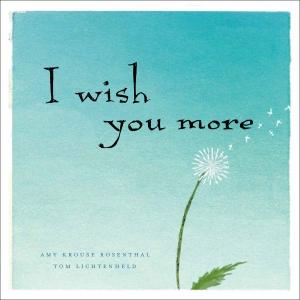 Wish13
