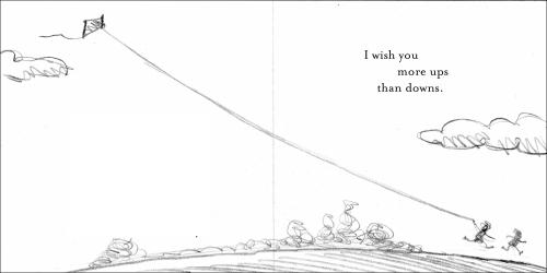 Wish14