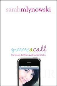 gimme a call