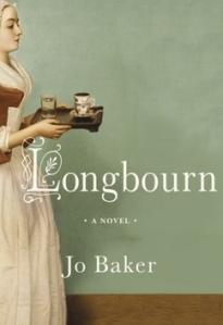 longbourn-cover-1