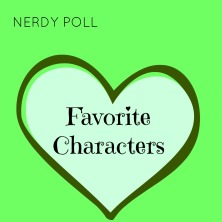 nerdy poll