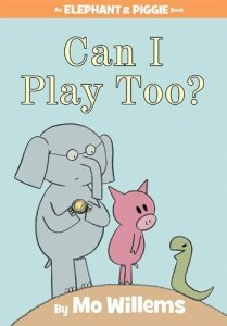 3-Can I Play too_