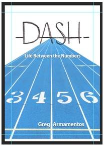dash cover