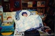 November, 1996