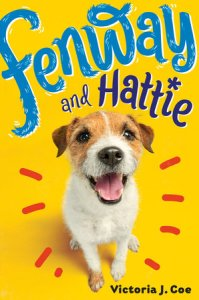 Fenway and Hattie Cover - Lo Res-001
