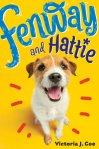 Fenway and Hattie Cover - Lo Res-001