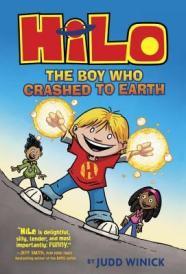 hilo book 1