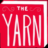 Hi Res Yarn Logo