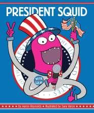 President Squid_FC_HiRes