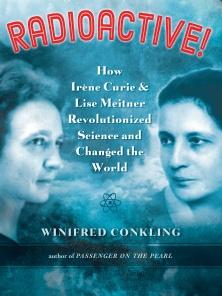Radioactive Conkling
