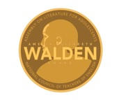 walden seal