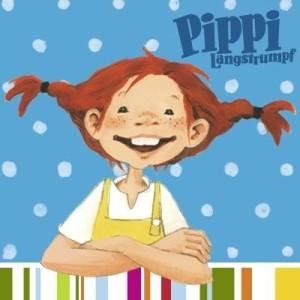 pippi