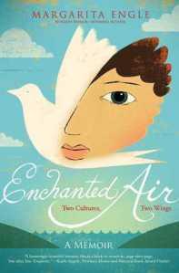 enchanted air