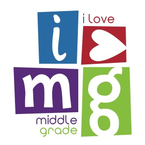 iLoveMG_Logo