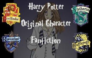 Image Two Harry Potter