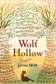 WolfHollow_CV_1211