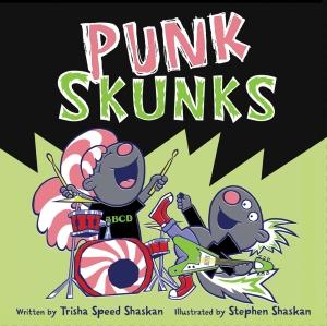 APunkSkunksCover copy