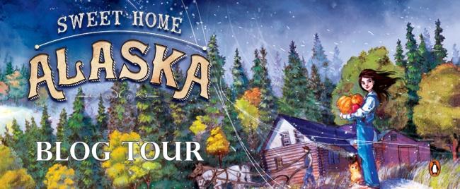 SweetHomeAlaska-BlogTour