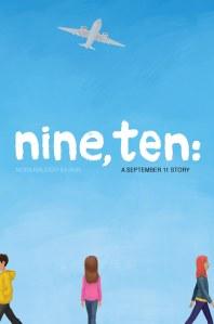 nine ten rev front cvr