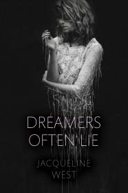 DreamersOftenLie