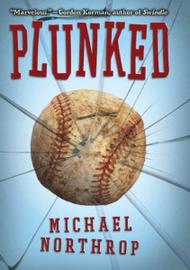 plunked-COVER-NEW
