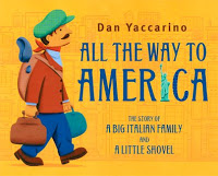 http://bookiewoogie.blogspot.com/2011/05/review-95-all-way-to-america.html