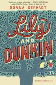 LILY AND DUNKIN FINAL COVER