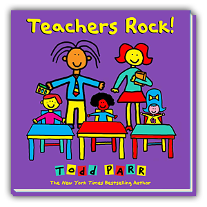 teachersrock
