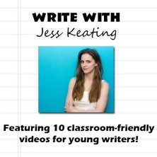 writewithjess