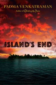 IslandsEnd_Final