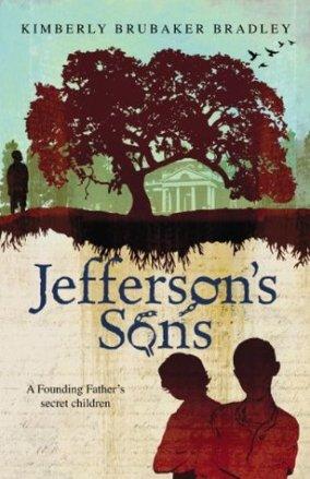 jeffersons sons