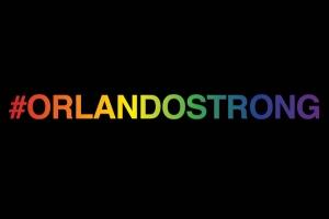 ORLANDO-STRONG