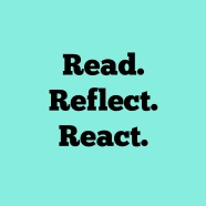 read reflect react