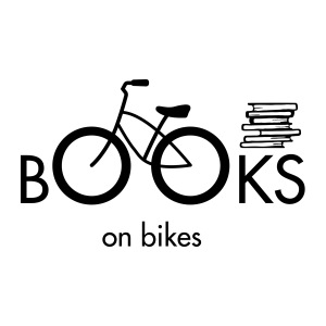 BOOKS_ON_BIKES_LOGO_SQUARE