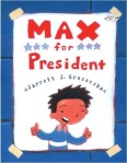 max for president