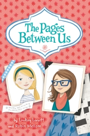 Pages Between Us high rez