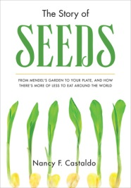 story of seeds