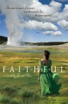 Faithful_SALESmech.indd